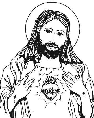 Blog Católico Gotitas Espirituales ®: CONOZCAMOS NUESTRA FE CATÓLICA ...